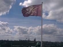 HiQ - ett av Sveriges främsta IT-konsultföretag, etablerar sig i Norrköping