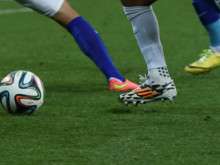 Battling to win the social media game: Adidas & Nike and the 2014 World Cup