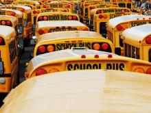 Tillbaka till skolbänken med Mynewsday 2014