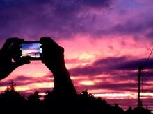 Hitta nya bilder för er kommunikation