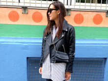 Månedens blogger: Caroline Plummer - Rainbowdash.dk