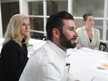 Inbjudan: Inspirationsseminarium om hur du bygger engagerande varumärken i den nya eran