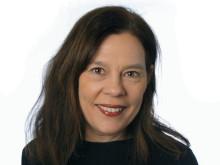 Ursula Malmström Nehm