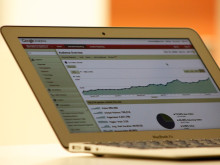 Bootcamp #7: Google Analytics - BONUS SESSION