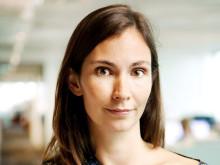 Annette Karlberg