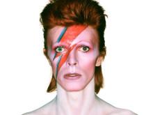 Hvad brands kan lære af David Bowie