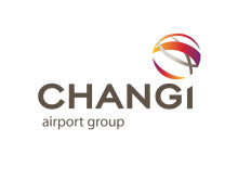 Changi Airport Corporate Communications