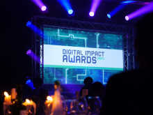 Digital Impact Awards: awarding excellence in online newsrooms