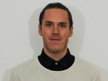 Alexander Olofsson