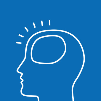 Nytt avsnitt av Hjärnpodden