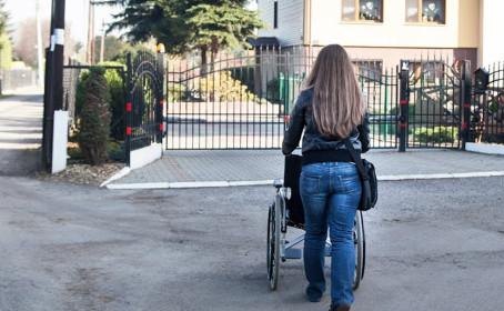 Der Mindestlohn ist eine gute Sache – aber nicht immer für Pflegebedürftige