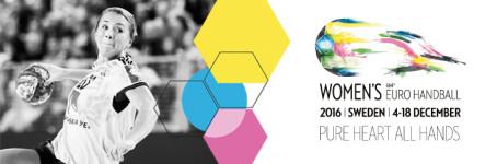 Nästa vecka släpps de första biljetterna till EM i handboll 2016