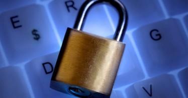 Danskere får færre spam-mails