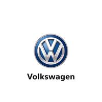 Volkswagens 2015:  up-tur, nedtur, retur