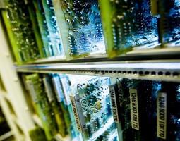 Cyberangreb mod virksomheder bliver voldsommere