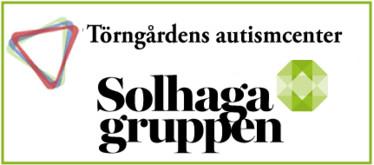 Solhagagruppen går samman med Törngårdens autismcenter