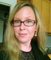 Kajsa Ullman – ny regionchef för Solhagagruppen region syd