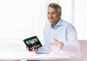 TDC vokser på det norske bredbåndsmarked