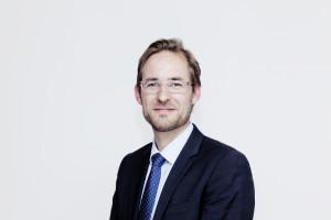 TDC vinder storaftale med Stockholms kommune