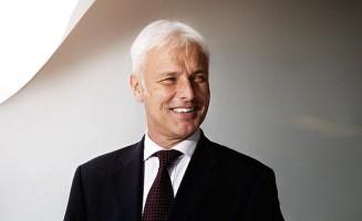 Volkswagen Group omstrukturerer: Bestyrelsen vedtager beslutning om ny organisation