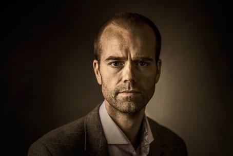 Kunskapen gör politikerveckan i Almedalen värd pengarna!... - Mattias Lundberg - fetbgvqmlhwgbeeunip2