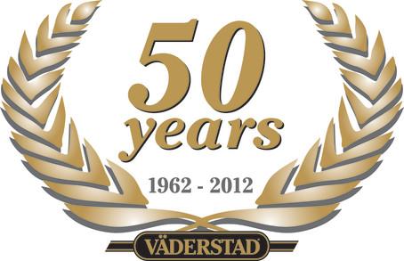 50 års dag