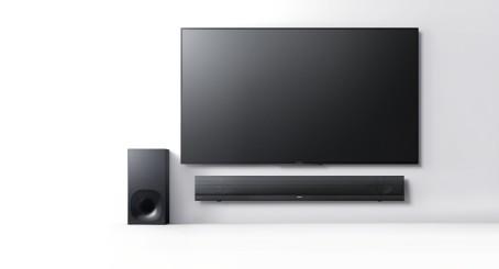 Sony htnt5 vs htct790