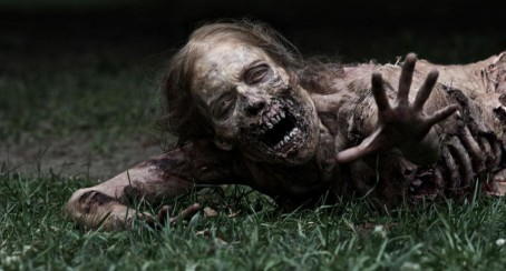Dawn of the dead (mortgage): Zombie foreclosures are back! -- Yahoo! Homes