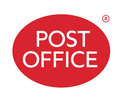 post office statement on findings of interim report into. Black Bedroom Furniture Sets. Home Design Ideas