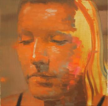 Fredrik Landergren ställer ut på Konstnärshuset 2 – 27 april 2011 - Fredrik Landergren - sgiv3u7rpi2xwnufigwdq