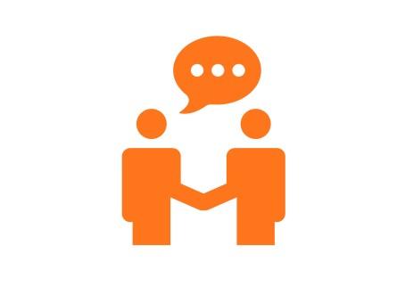 Semantix söker tolkar i Blekinge