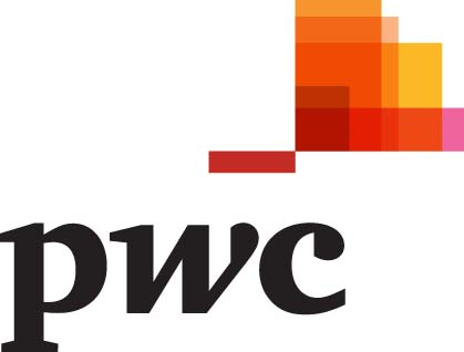 Onward Singapore: PwCs Singapore Budget 2015 Wishlist - PwC Singapore