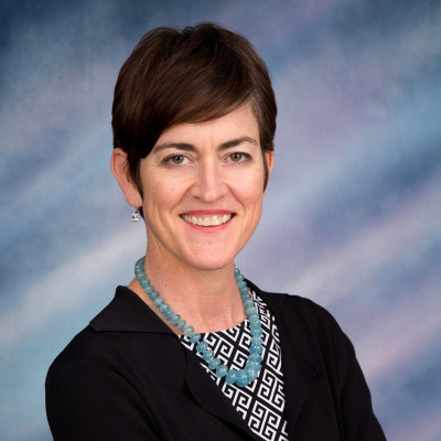 AccorHotels appoints Louise Daley as Executive Vice President & Chief Financial Officer Asia Pacific