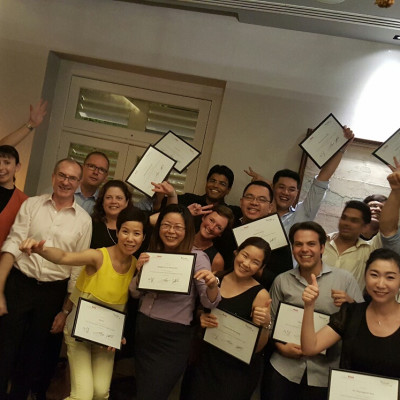 AccorHotels fast-tracks career progression for future leaders with International Hospitality Management Program