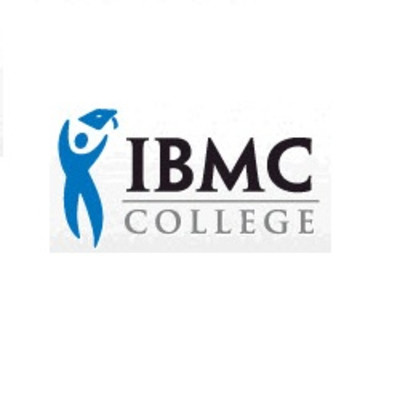 IBMC College To Sponsor a Climate Wise Bike To Work Station