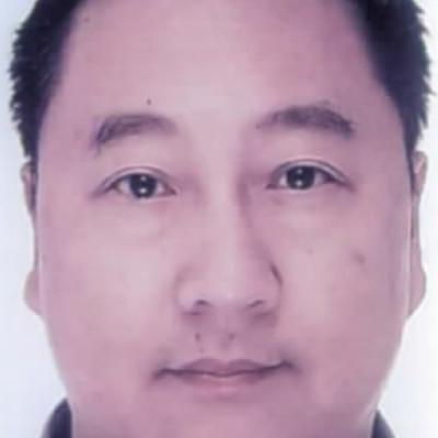 Bogus paperwork spells jail for Chinese restaurant VAT fraudster