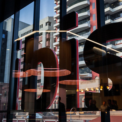 Ibis Hotels jump into bed with the Australian Music Community