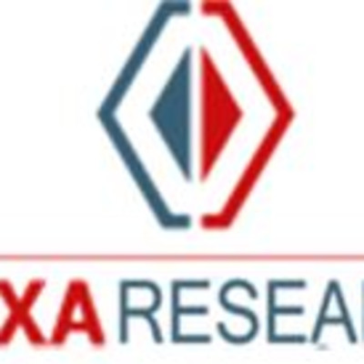 Flow Sensors Market Size, Market Share, Application Analysis, Regional Outlook, Growth Trends, Competitive Scenario And Forecasts, 2013 To 2019