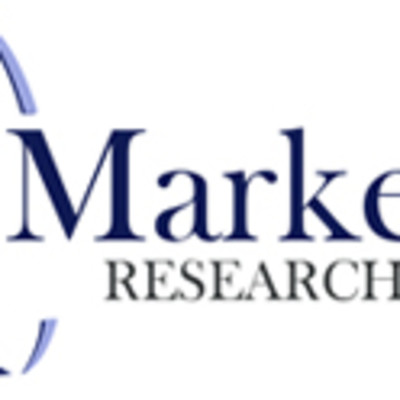 ​Global Piperine Industry 2015 Market Analysis Survey Research Growth and Forecast Report