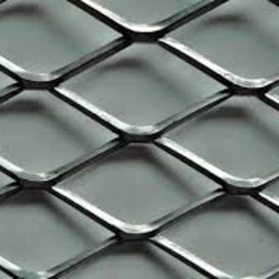 China Metal Expansion Joints Industry Report 2015