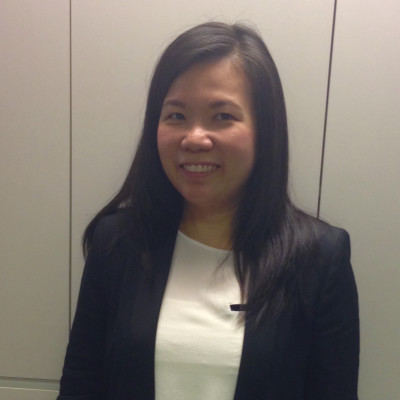 AccorHotels appoints Lynn Lee as Sustainable Development and Communications Director, Asia Pacific