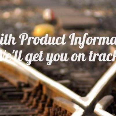 Kuinka PLM voi auttaa yritystäsi parantamaan tuottavuutta ja säästämään kuluissa?