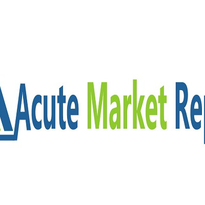 Global Duchenne Muscular Dystrophy Market Segmentation and Forecast Product Pipeline Review 2015 - Acute Market Reports
