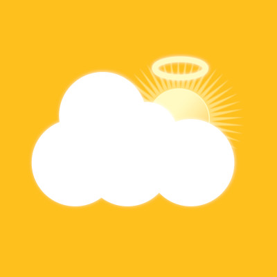Head in The Clouds. New Cloud Based Employment Trends in the Creative Services Industry.