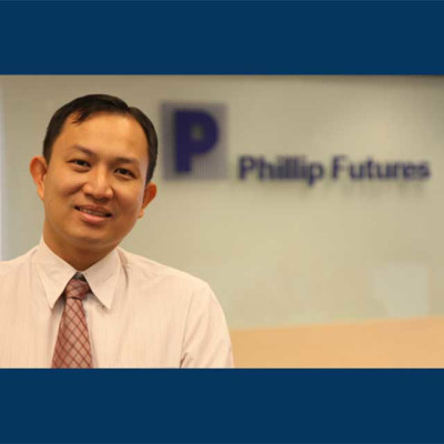 Phillip Futures Pte Ltd (Singapore) Is Now A Clearing Member Of ICE Clear Singapore