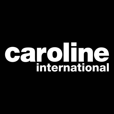 News from Caroline International