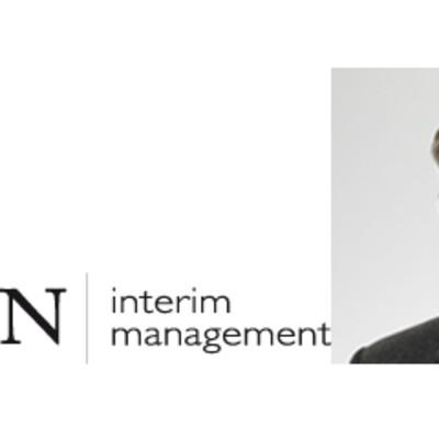 Interimschefen – en självklarhet för nytänkande företag