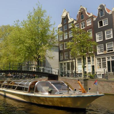 M-Brain järjestää GIA-konferenssin Amsterdamissa 1.-3.6.2015