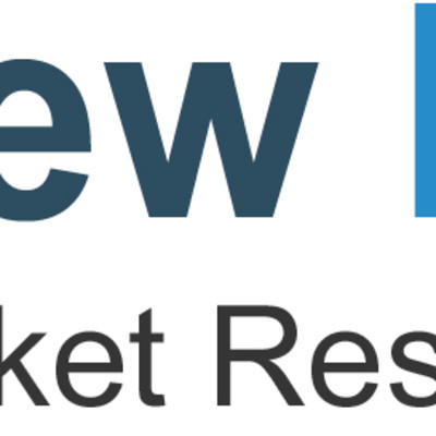 Entertainment Market Trends, Company Share To 2022: Grand View Research, Inc.