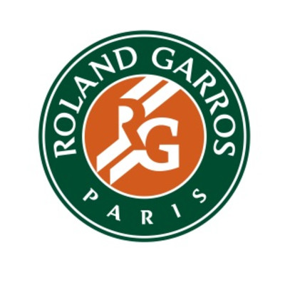 ACCOR OFFERS SPECIAL PACKAGES FOR FRENCH OPEN AS OFFICIAL SUPPLIER TO ROLAND-GARROS